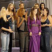 """Десети сезон на риалити шоуто """"Топ модели"""" - премиерно от 2 юли по bTV Lady"""