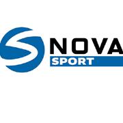 """ТВ програмата на """"NOVA SPORT"""" за седмицата 2  – 8 юли 2012 г."""