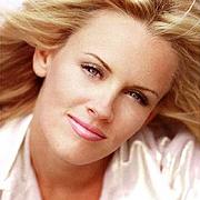 Джени Маккарти с еротична фотосесия за новия брой на Плейбой