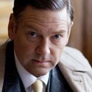 Снимките на петия филм за агента на ЦРУ Джак Райън започват през този месец септември