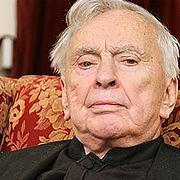 На 86 години почина писателя и сценарист Гор Видал