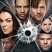 """Криминалната драма """"Кралете на бягството"""" стартира премиерно по bTV Cinema"""