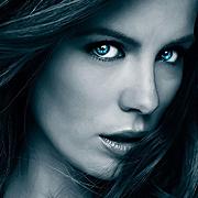 """Ще участва ли Кейт Бекинсейл в петата част от поредицата """"Подземен свят""""?"""