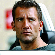 "Кой актьор ще изиграе главната отрицателна роля в римейка на ""Робокоп""?"