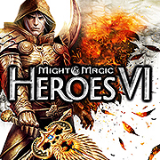 Ubisoft обяви Might & Magic Heroes VI DANSE MACABRE