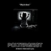"""Нова информация за предстоящия римейк на фантастичния филм """"Полтъргайст"""""""