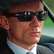 Подготвят се още два филма за Джеймс Бонд с участието на Даниел Крейг