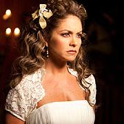 """Мексиканският сериал """"Желязната дама"""" – от 24 септември по bTV Lady"""