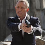 """""""007 координати: Скайфол"""" продължава да доминира в българския бокс офис"""