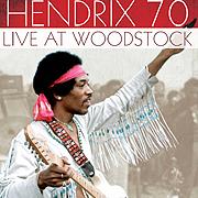 Легендарен концерт на Джими Хендрикс в кино Арена