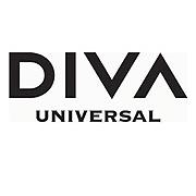 Акценти в програмата на Diva Universal през декември 2012 г.