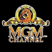 Филмови премиери и акценти по MGM през декември 2012