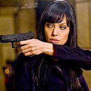 """Нова информация за втората част на екшъна с Анджелина Джоли, """"Агент Солт"""""""