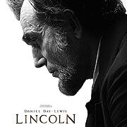 """Филмът на Стивън Спилбърг """"Линкълн"""" с най-много номинации за наградите БАФТА"""