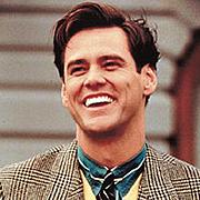 """Джим Кери с главна роля в базираната на истински случай екшън-комедия """"Лумис Фарго"""""""