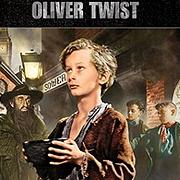 """Подготвя се нова филмова адаптация на романа на Чарлс Дикенс, """"Оливър Туист"""""""