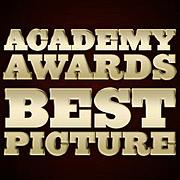 9 филма номинирани за Оскар - предимства и недостатъци