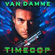 """Подготвя се нова филмова версия на екшъна с Жан-Клод Ван Дам, """"Ченге във времето"""""""