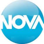 Водещите Анна Цолова и Виктор Николаев  се присъединяват към екипа на Нова ТВ