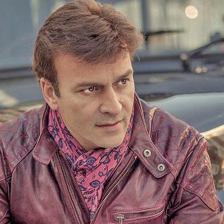 Световният латино идол Тони Карейра идва в България  за X Factor
