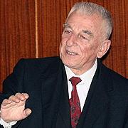 Борис Карадимчев: Стойностната музика е сбор от различни настроения