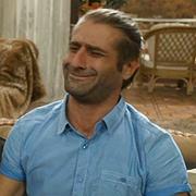 """Коцето срещу 100 кила  – в следващия епизод на """"Домашен арест"""" по bTV"""