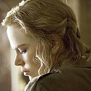 Никол Кидман в трилъра The Silent Wife