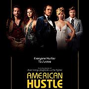 Нюйоркските филмови критици обявиха Американска схема за най-добрия филм на годината