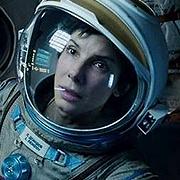 Най-добрите и най-лошите филми на 2013 година