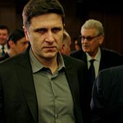 """Призраци от миналото завладяват """"Фамилията"""" – от 4 март, 21:00 часа само по bTV"""