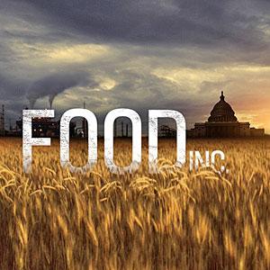 Храна ООД на Робърт Кенър е следващото заглавие в селекцията на bTV ДОКУМЕНТИТЕ