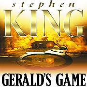 """Студиото зад """"Стопаджията"""" ще пренесе на големия екран романа на Стивън Кинг """"Играта на Джералд"""""""