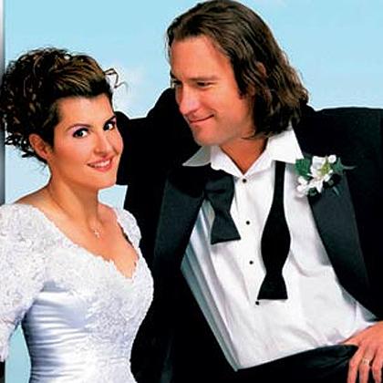 Потвърдено: Моята голяма луда гръцка сватба ще се сдобие с продължение