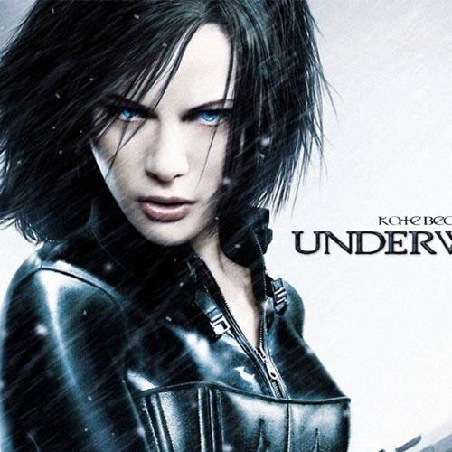 """Вампирската поредица """"Подземен свят"""" ще бъде рестартирана с нов актьорски състав"""