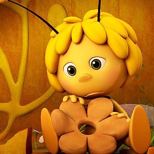 Пчеличката Мая: Филмът и Закрилникът от този петък в кината