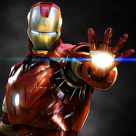 """Железният човек ще се появи в третата част на """"Капитан Америка"""""""