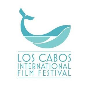Рийз Уидърспуун и Росарио Доусън на фестивала в Лос Кабос