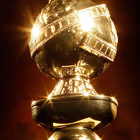 """Кой ще вземе """"Златен глобус"""" за анимационен филм?"""