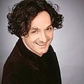Горан Брегович: Аз съм като Франкенщайн