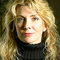 Почина актрисата Наташа Ричардсън