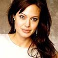 Анджелина Джоли стряскащо слаба
