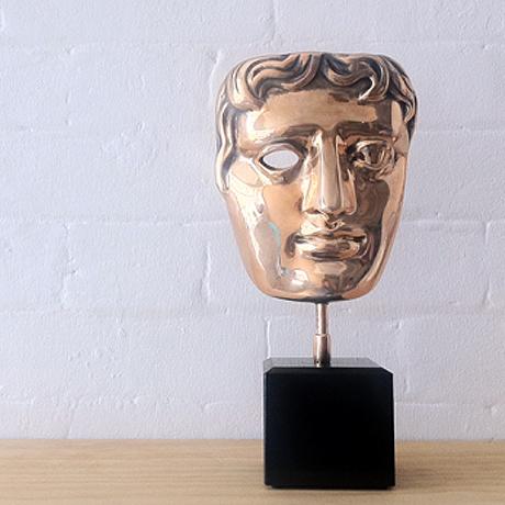 """""""Юношество"""" и """"Гранд Хотел Будапеща"""" са големите победители при тазгодишното раздаване на филмовите награди """"БАФТА"""""""