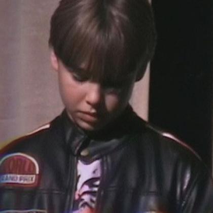 Скандален документален филм за посегателството върху деца актьори в Холивуд