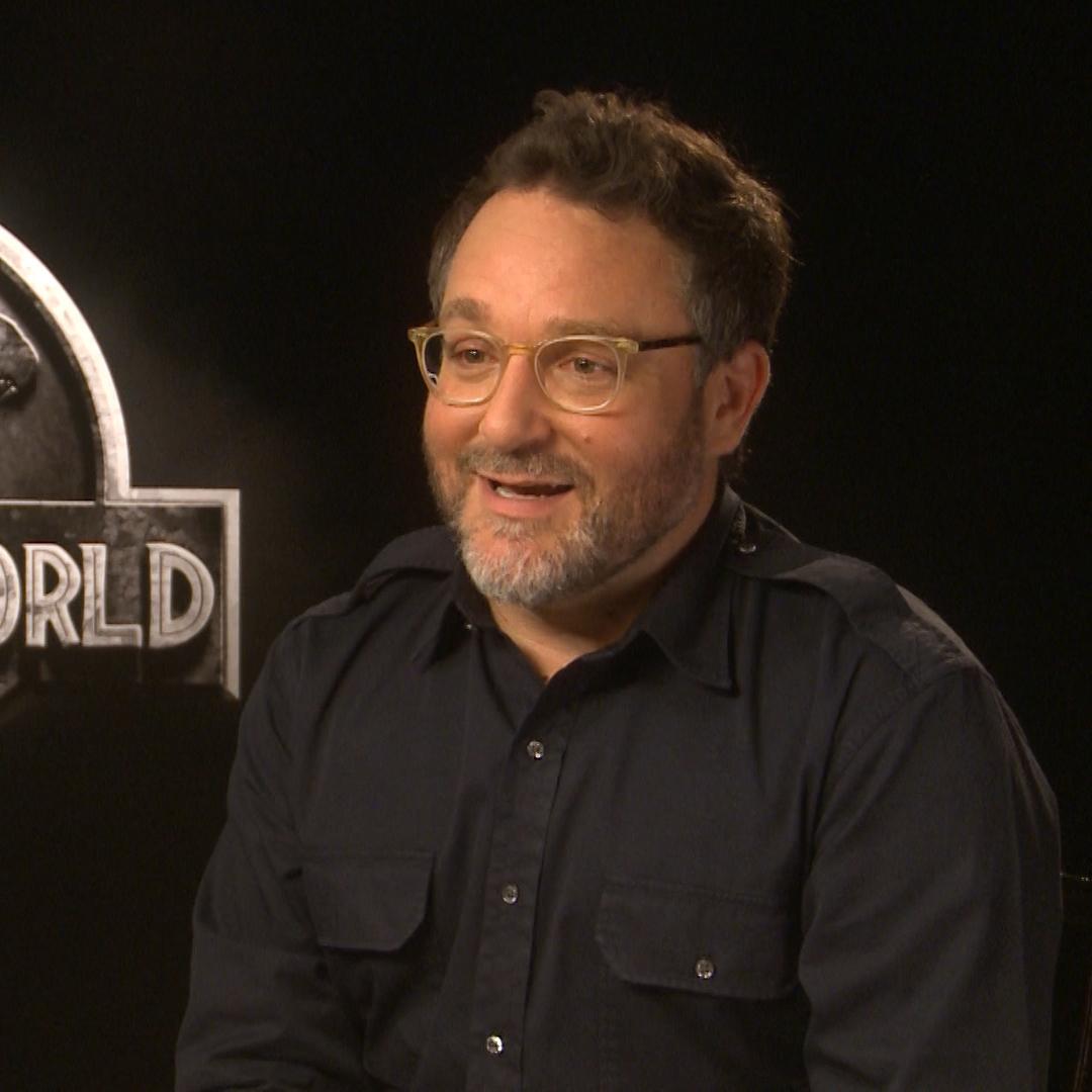 Колин Тревъроу няма да режисира повече филми за динозаври