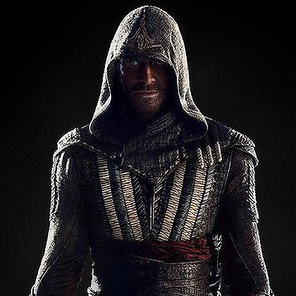 """Джеръми Айрънс и Брендън Глийсън влизат в """"Assassin's Creed"""""""