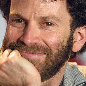 Кои са любимите творци на Чарли Кауфман