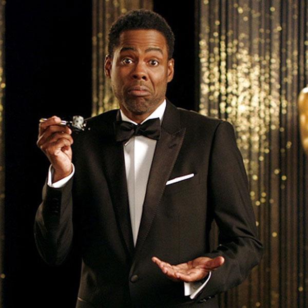 """Крис Рок: Уил Смит бойкотира """"Оскар""""-ите, но прибира 20 млн. долара за филм"""