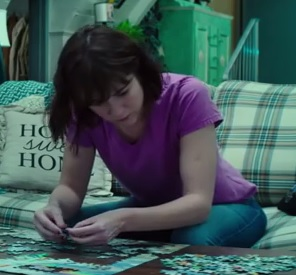"Нови кадри от ""10 Cloverfield Lane"""