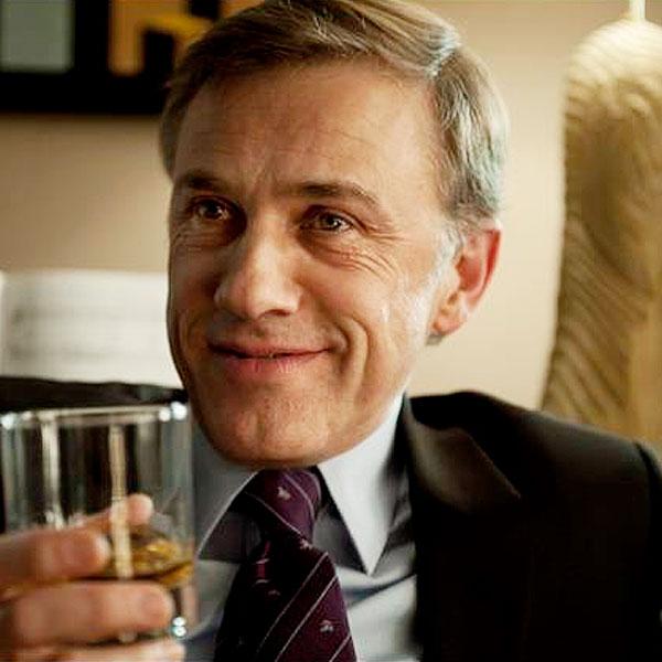 """Кристоф Валц одобрен от Александър Пейн за """"Смаляване"""""""