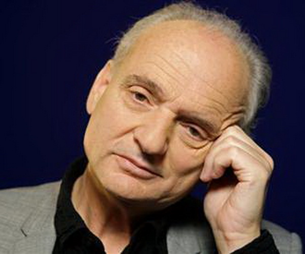 Дейвид Чейс избира най-добрият сериал на фестивала мания в Париж
